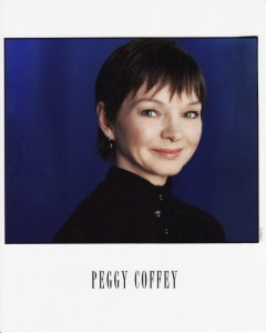 Peggy Coffey.1